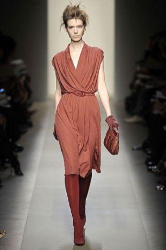 Bottega Veneta Dress $225