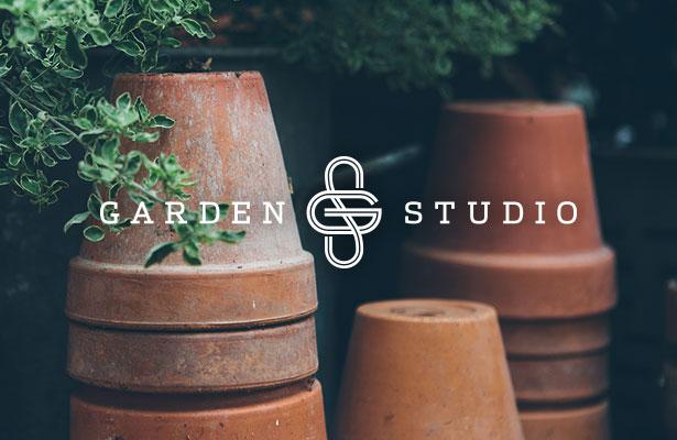 Garden Graphic Design advertisements Gardenstudio_bymstetson1jpg
