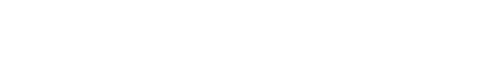 ARIXA CAPITAL