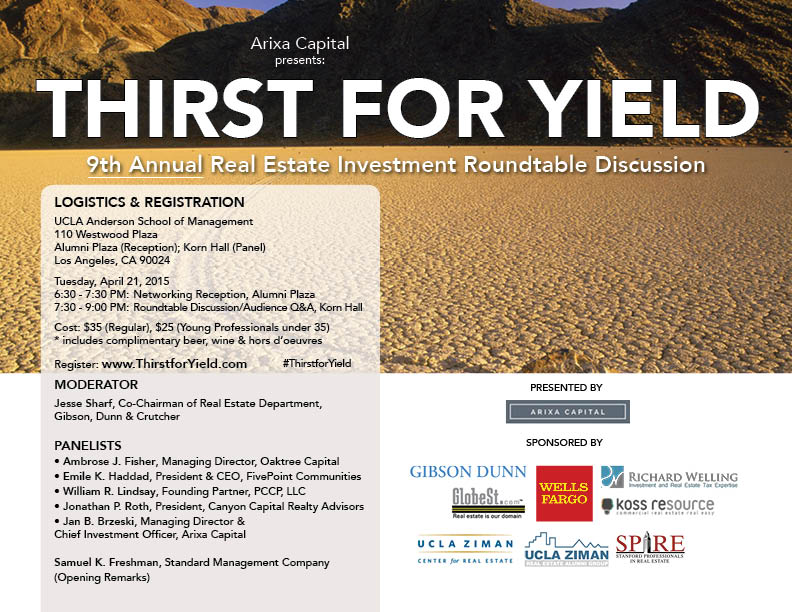 UCLAEvent_ThirstForYield_Final_Web