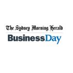 Sydney-Morning-Herald-Business-Day (1).jpg