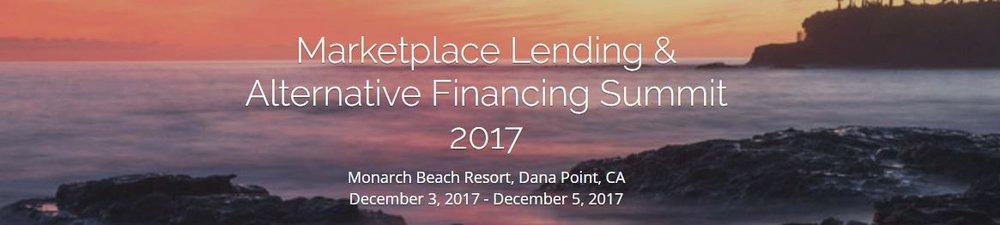 Marketplace Lending.JPG