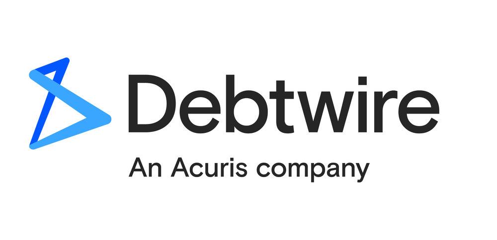 Debtwire.jpg