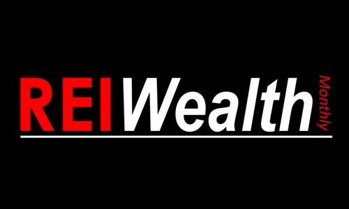 REI Wealth Monthly.jpg