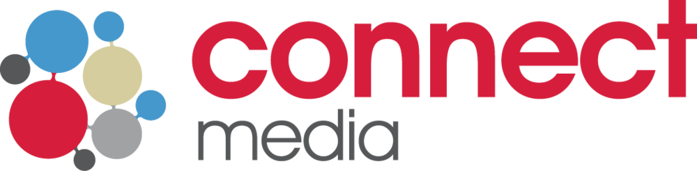 Connect-Media_Logo_Color-RGB.png