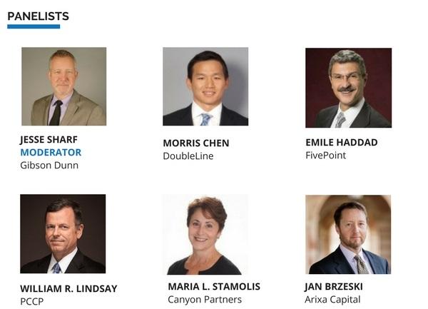 Panelists - Eventbrite.jpg