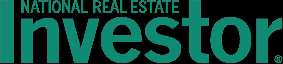 NREL - Logo.png