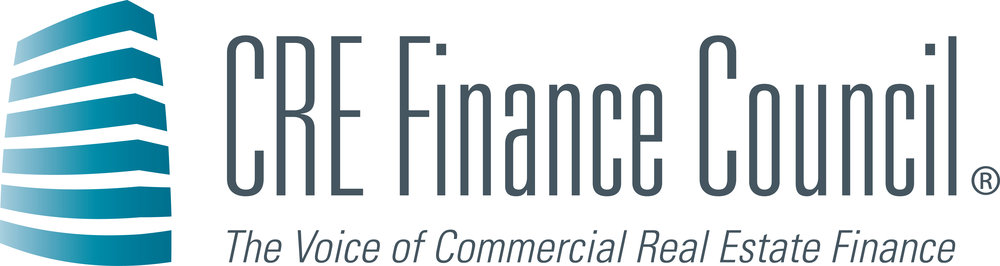 CRE Finance Council - Logo.jpg