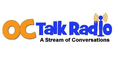 OC Talk Radio