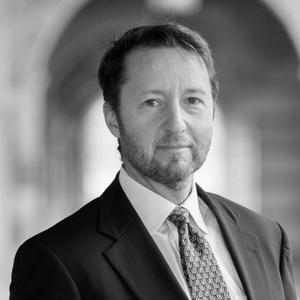 Jan Brzeski   Moderator  Arixa Capital