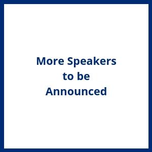 more speakers TBA.jpg