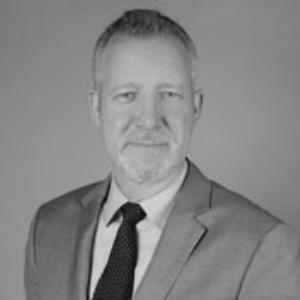 Jesse Sharf   Moderator  Gibson Dunn