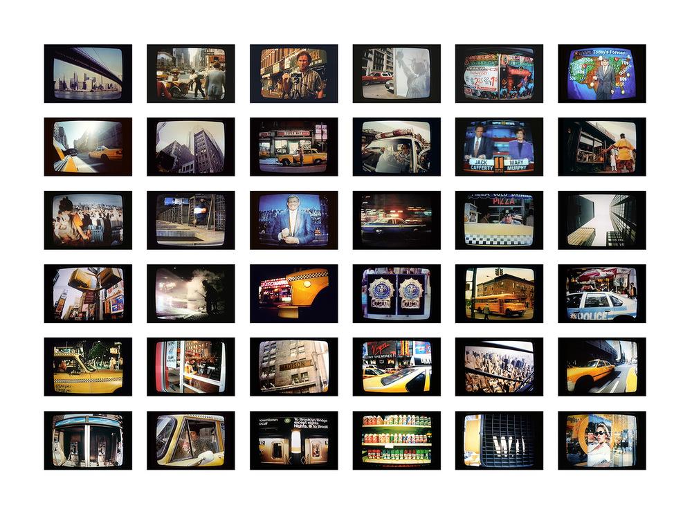 NYTV-1.jpg