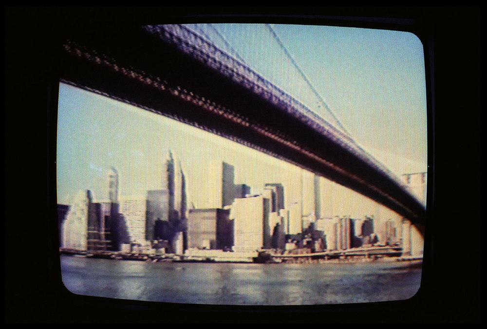 NYTV-A1.jpg