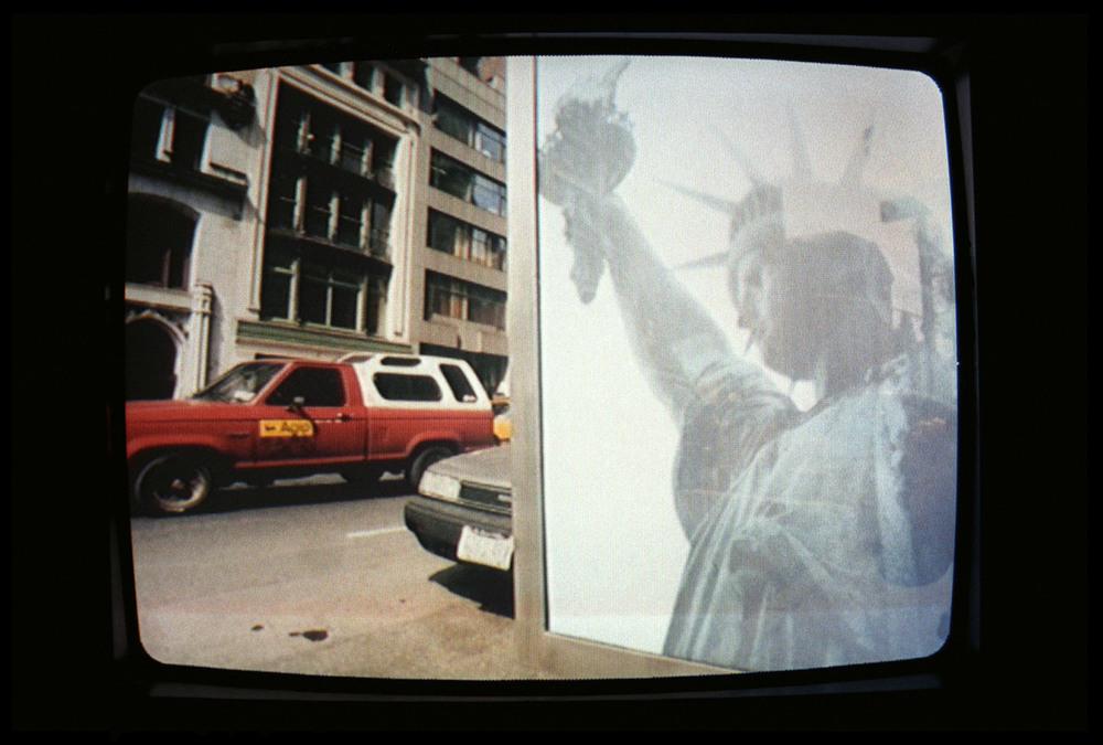 NYTV-A4.jpg