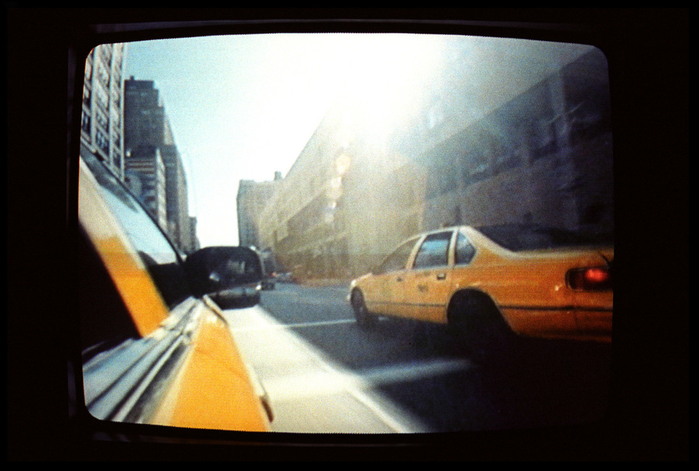 NYTV-B1.jpg