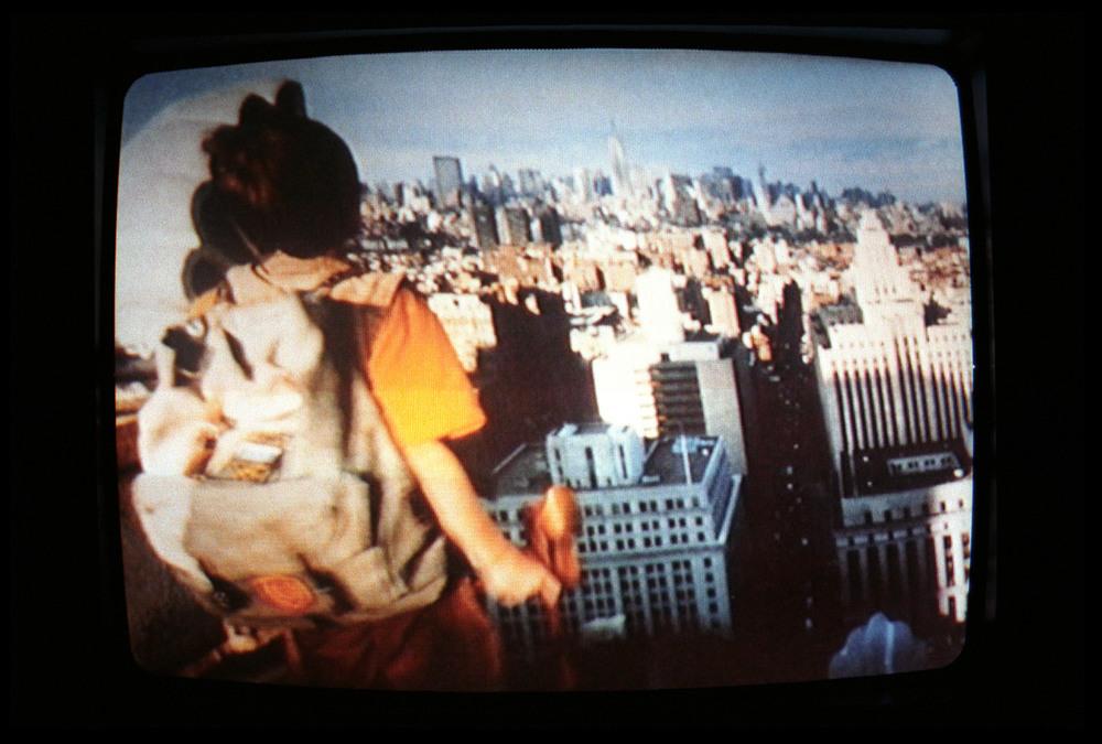 NYTV-C1.jpg