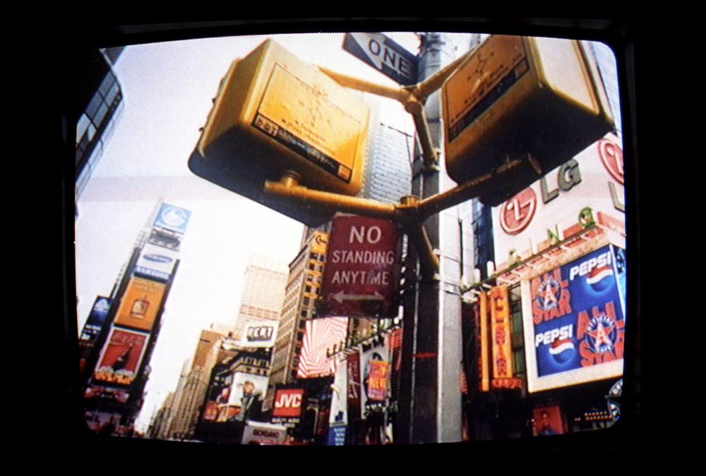 NYTV-D1.jpg
