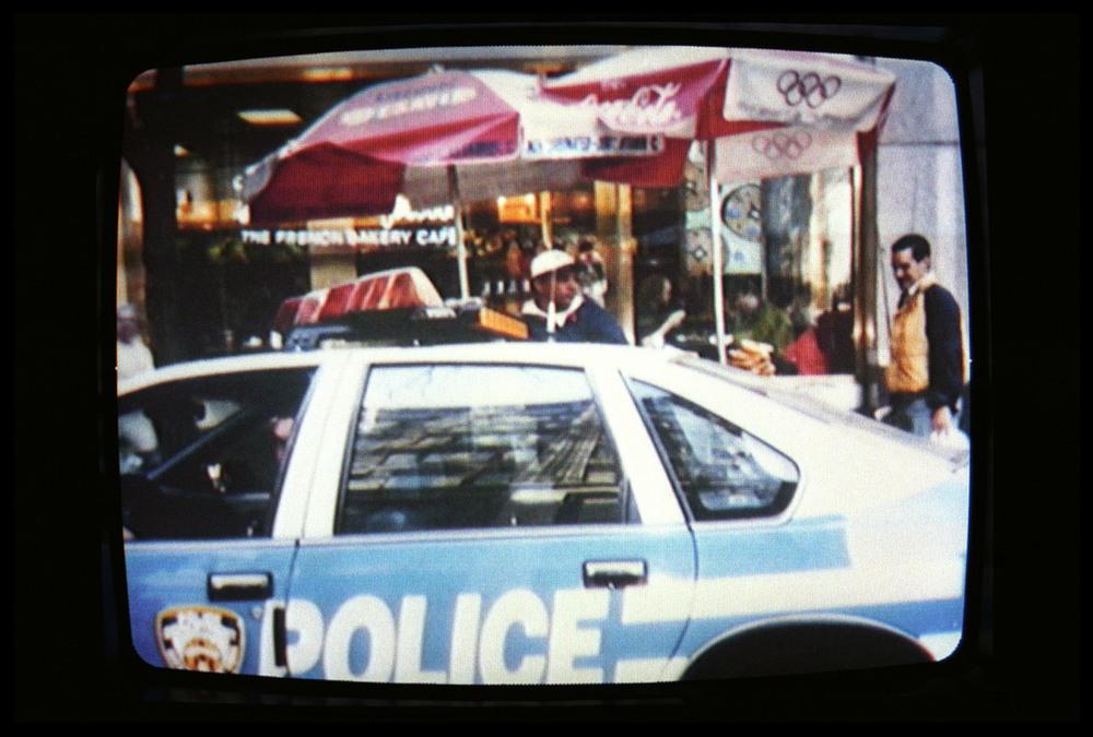 NYTV-D6.jpg
