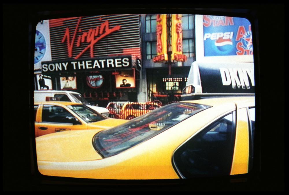 NYTV-E4.jpg
