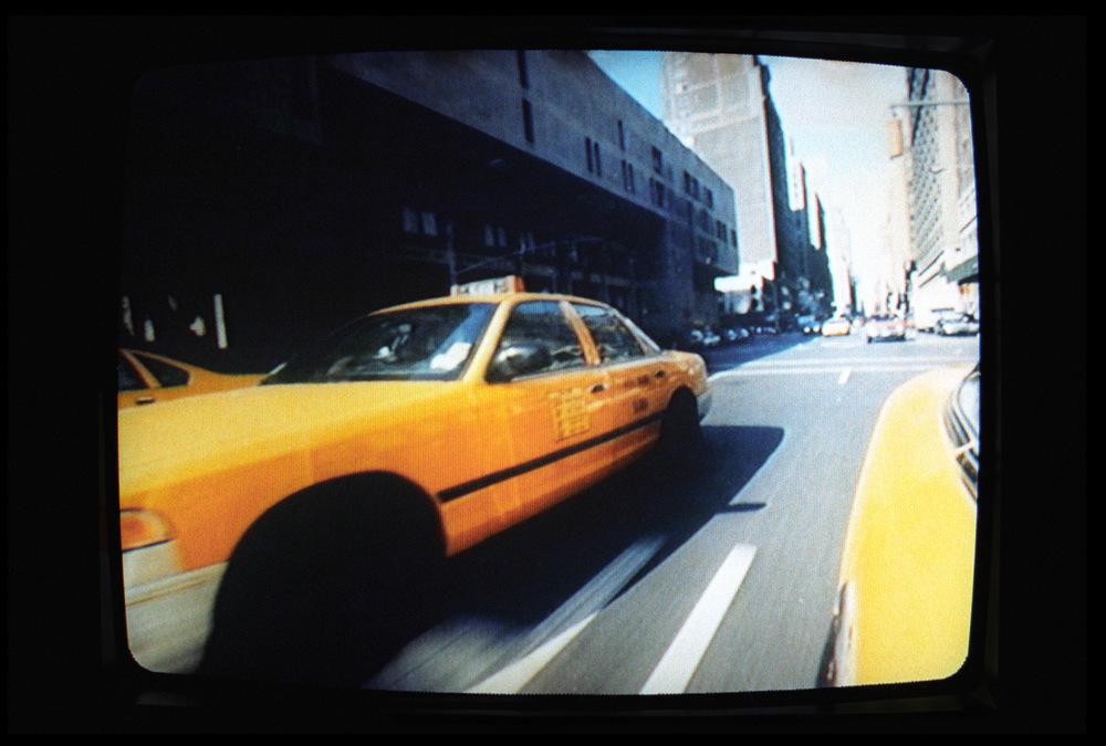NYTV-E6.jpg