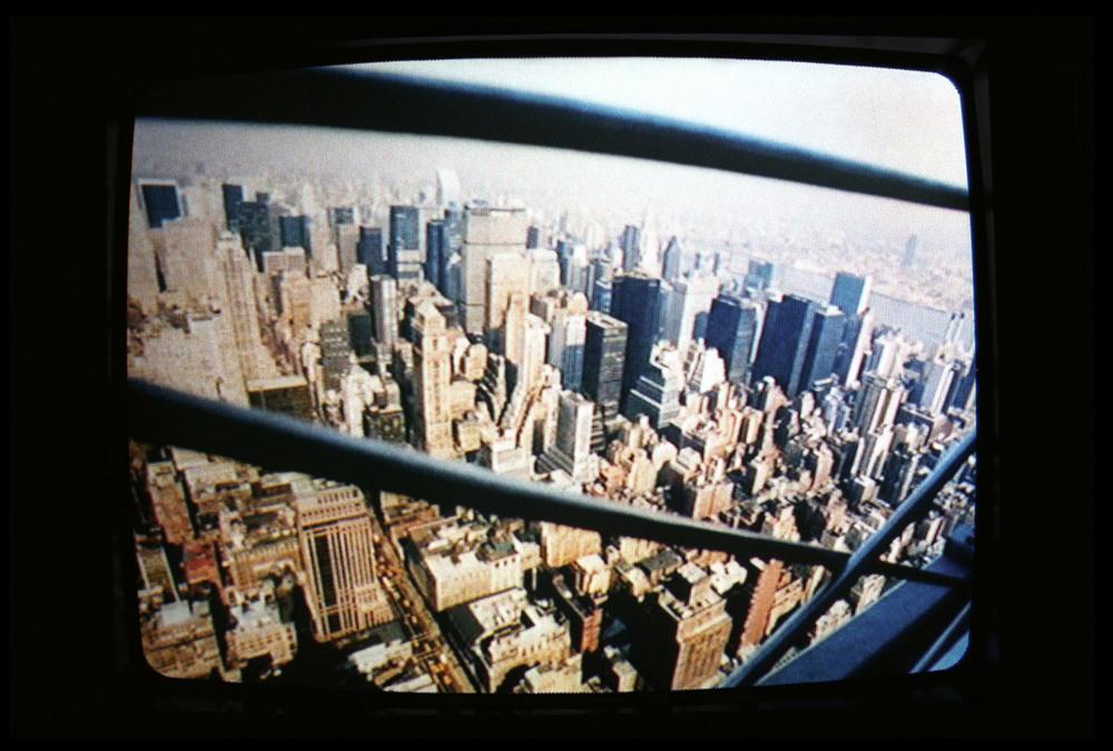 NYTV-E5.jpg