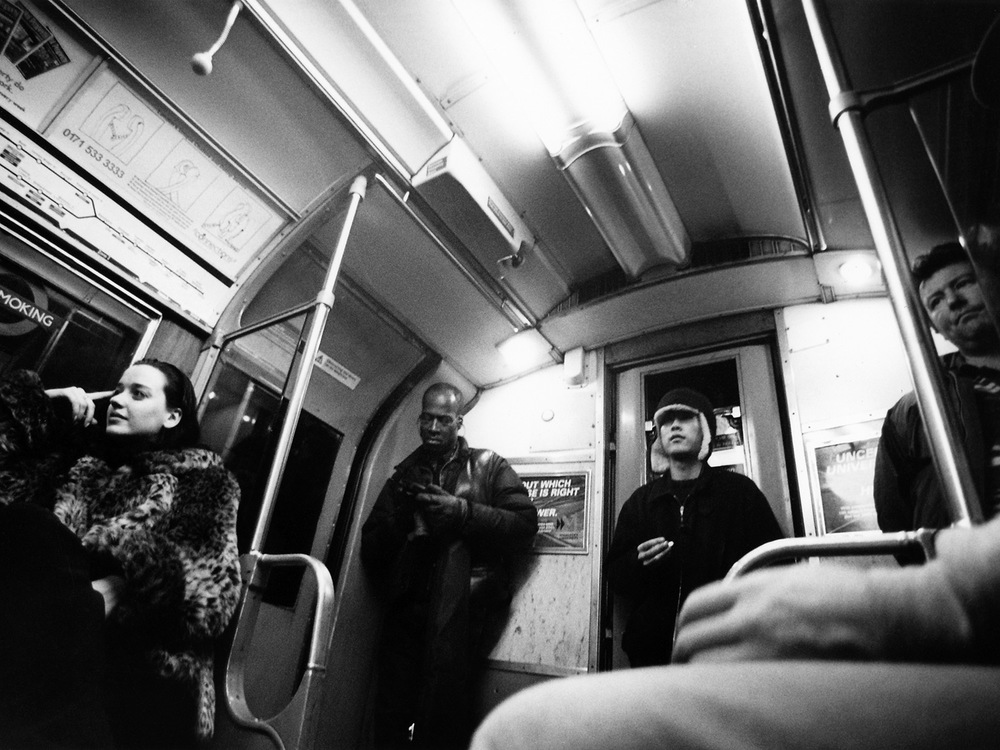 tube-1.jpg