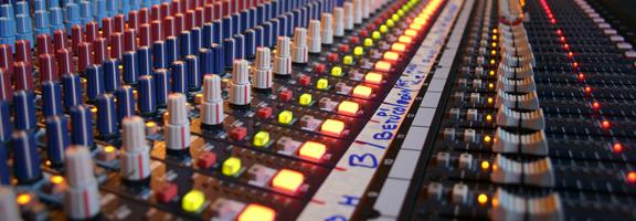 Sound Team