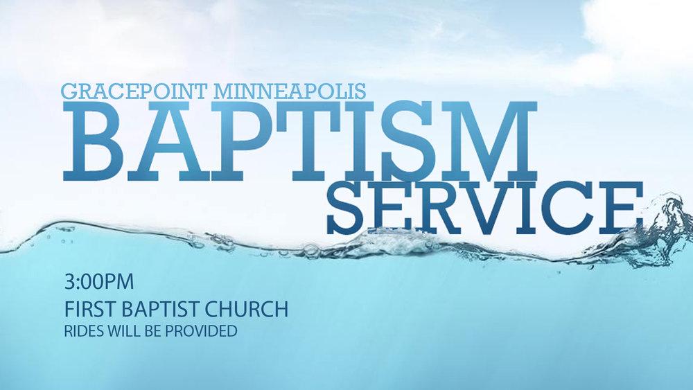 Minn_GPMN_2016.10.16_Baptism_ProPre_ElaineHo.jpg