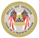 Challenge Coins(1).PNG
