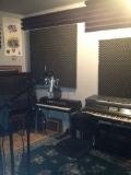 Live room w mic.jpg