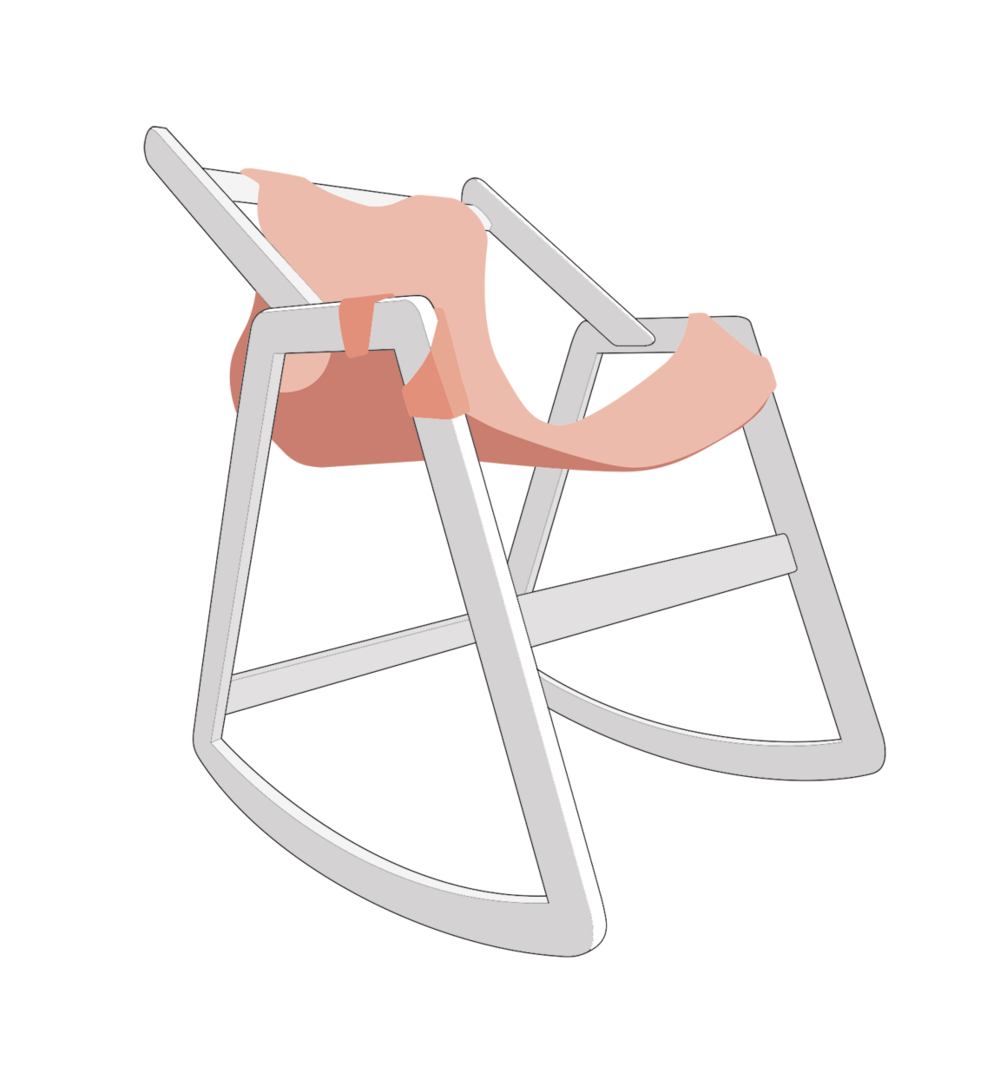 chairtear.png