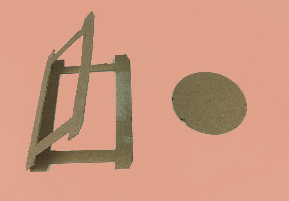 foldingtable_sketchmodel.jpg