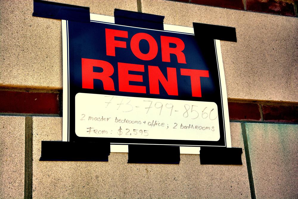 For Rent Clean.jpg