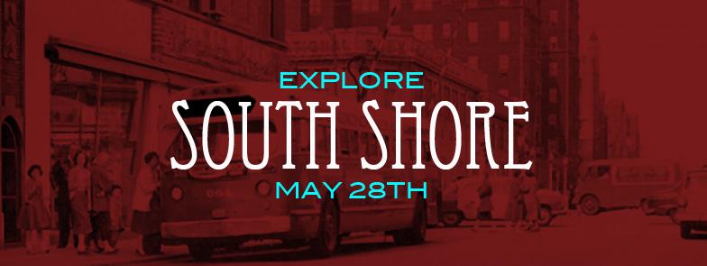 Explore_SouthShore.jpg