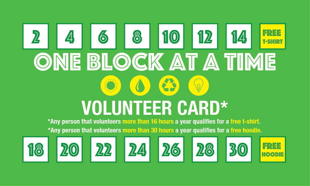 Volunteer_Punchcard-front.jpg