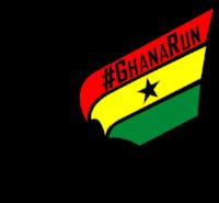 GhanaRun_logo-final.png