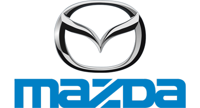 Mazda-Logo-Transparent-Background.png