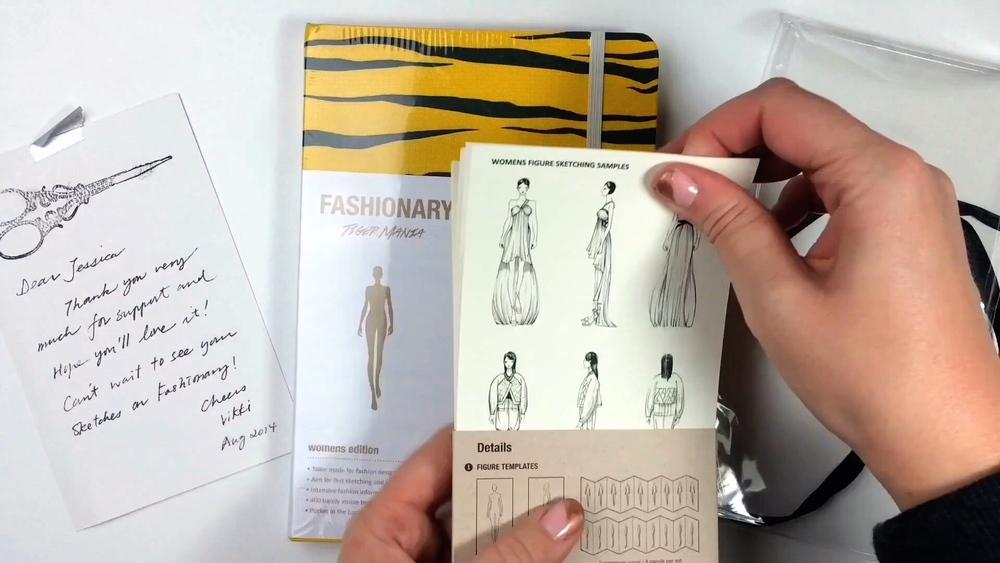 Fashionary.jpg