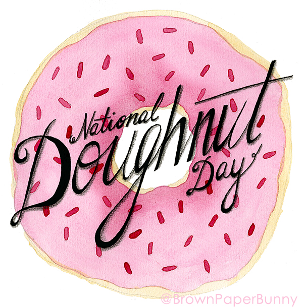 DonutDay_web