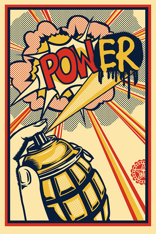 Power_24x36-01_large.jpg