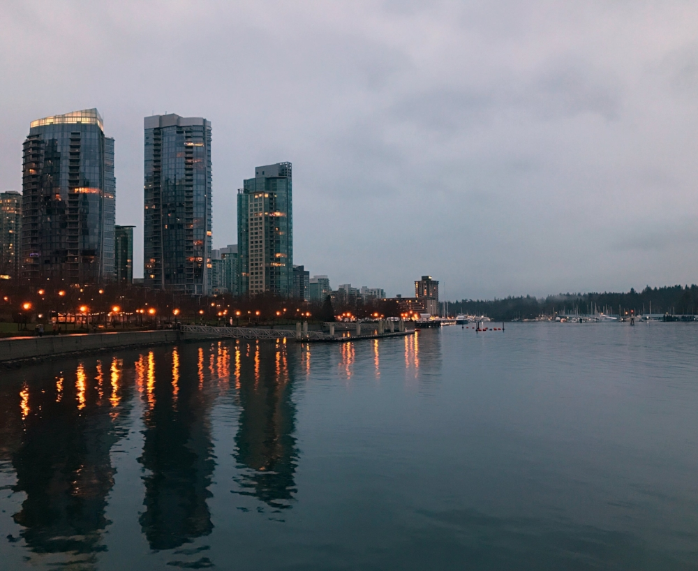 Vancouver-SweetDivergence.jpg