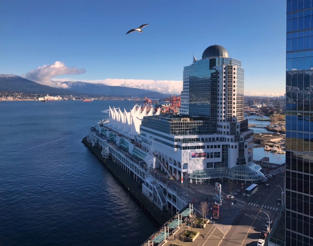 Vancouver-SweetDivergence-2.jpg