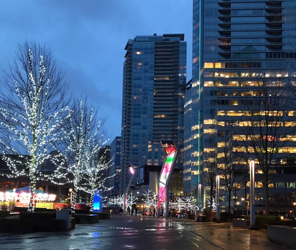 Vancouver-SweetDivergence-3.jpg