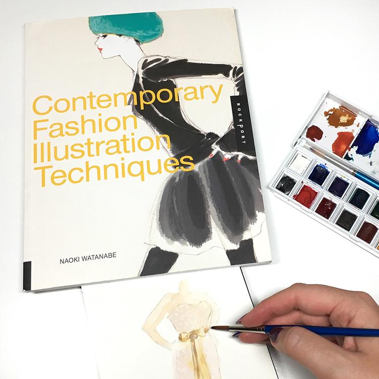 Book: Techniques