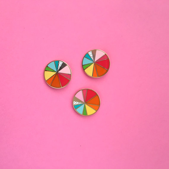 Color Wheel Enamel Pin.jpg