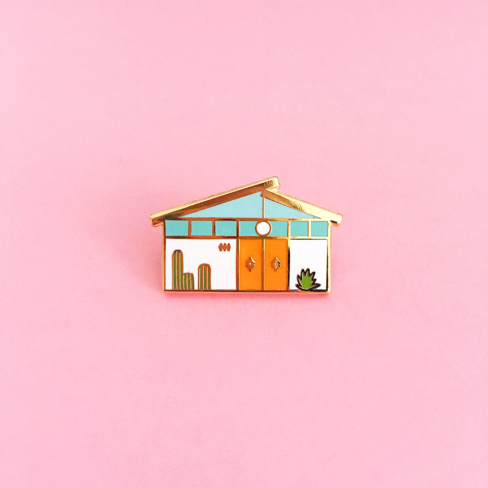 Palm Springs Enamel Pin.jpg