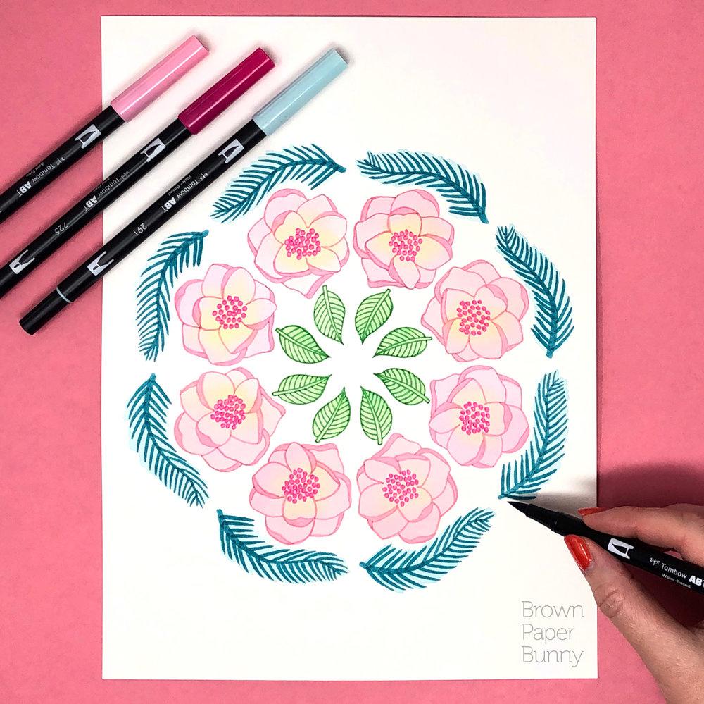 Jessica-Mack-BrownPaperBunny-Floral-9.jpg