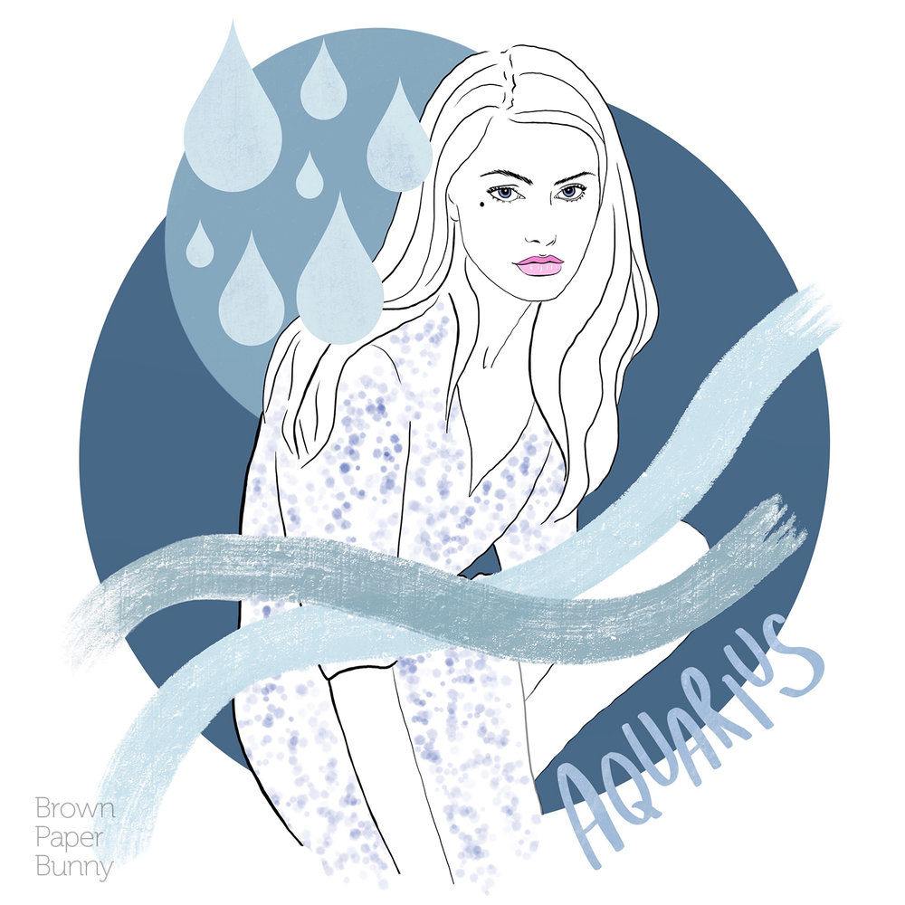 Jessica-Mack-BrownPaperBunny-Fashion-Illustration-20.jpg