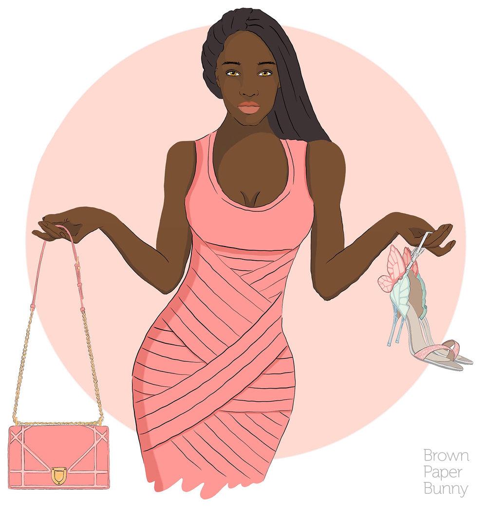 Jessica-Mack-BrownPaperBunny-Fashion-Illustration-19.jpg